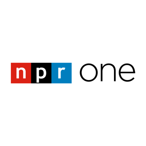 NPR One for Fire TV ()