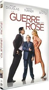 """Afficher """"La Guerre des Rose"""""""