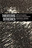 Threatening Democracy: Slapps and the Judicial Repression of Public Discourse