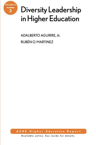 Ruben Martinez Publication