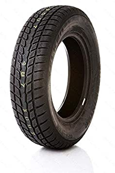 Falken Eurowinter Hs 435 155 80r13 79t F C 69db Winter Tyres Auto