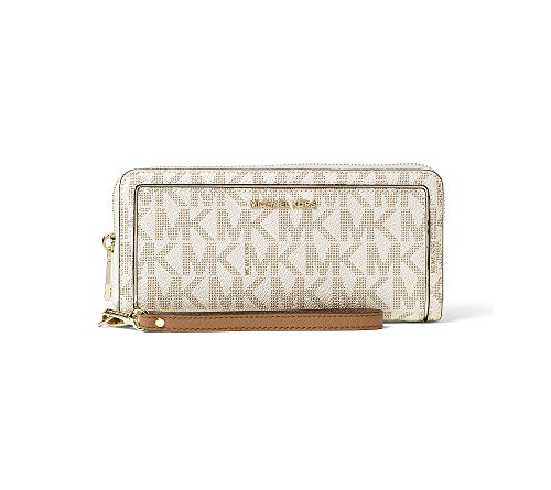 michael-michael-kors-signature-travel-continental-wallet-vanilla
