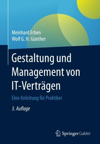 gestaltung-und-management-von-it-vertragen-eine-anleitung-fur-praktiker-german-edition