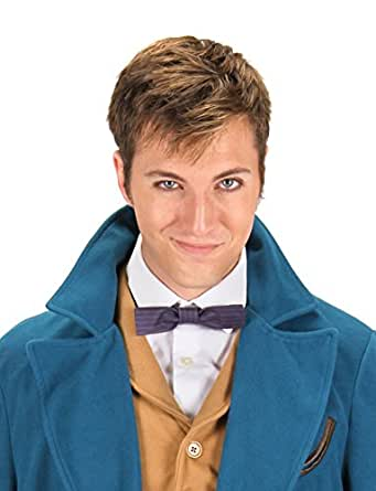 ELOPE Newt Scamander Costume Bow Tie for Adults