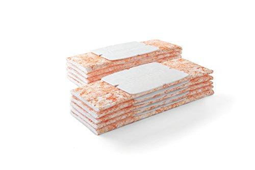 iRobot Braava Damp Sweeping Pads product image