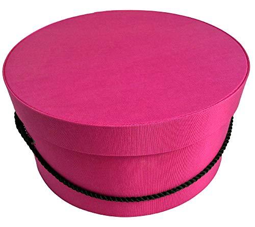 HAT Boxes -