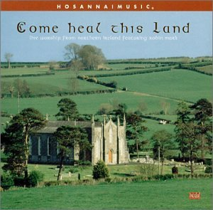 Robin Mark Worship - Come Heal This Land