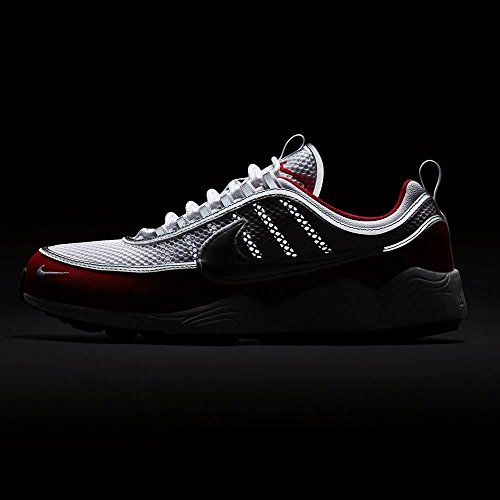 Spiridon Blanc Nike Blanc Zoom '16 Air x77nO8S