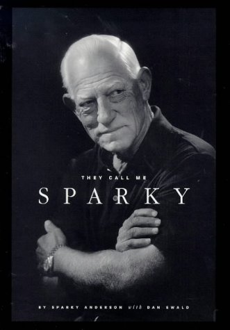 They Call Me Sparky