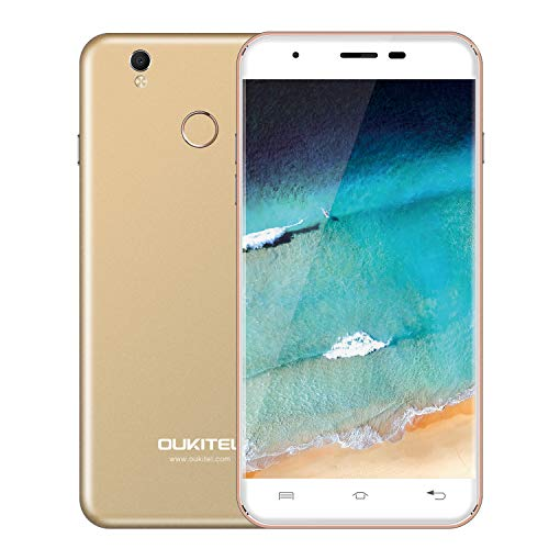Where to find oukitel c8 pro?