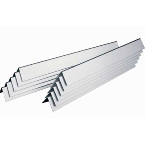 RiversEdge Products Stainless Flavorizer Bars, Set of 13, 16 Gauge, 7538, 15.88