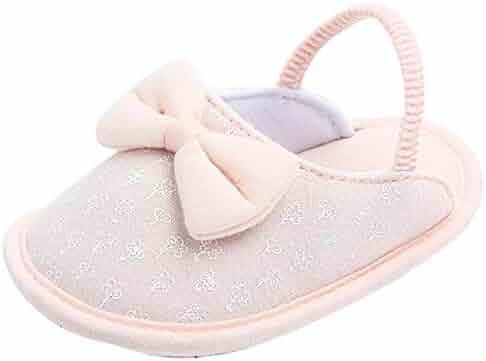 f8519c7d22dbb Shopping M - Little Girls (2-6x) - Clothing - Girls - Clothing ...