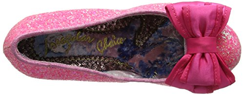 Pink Ab Irregular Joe Choice Femme Rose Fermé Ban Glo Escarpins Bout vA8vUwq