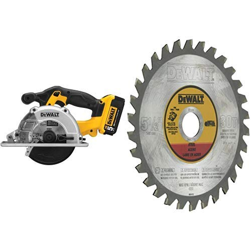 the best metal cutting saw