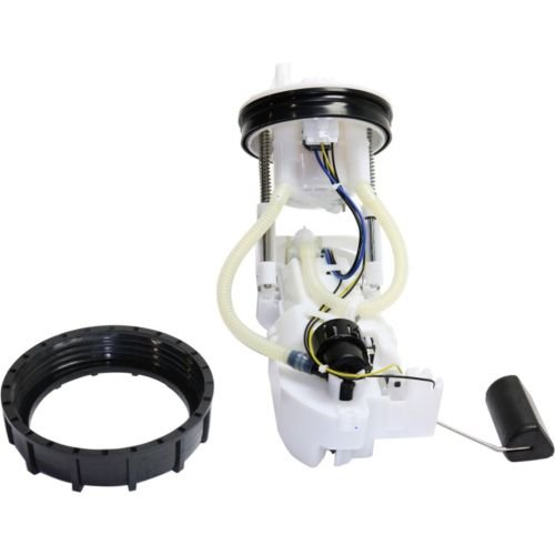 Make Auto Parts Manufacturing - RSX 02-04 FUEL PUMP, Module Assembly, 4 Cyl, 2.0L - REPA314515 by Make Auto Parts Manufacturing