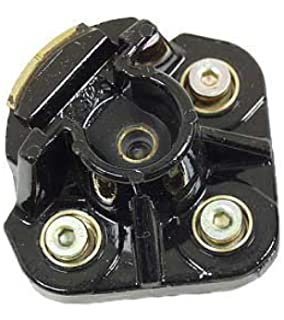 Bosch 04018 Ignition Rotor