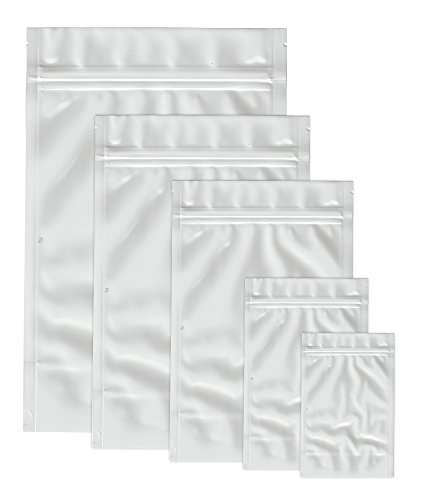 Cannaline-Smell-Proof-Bags-50pc-Set