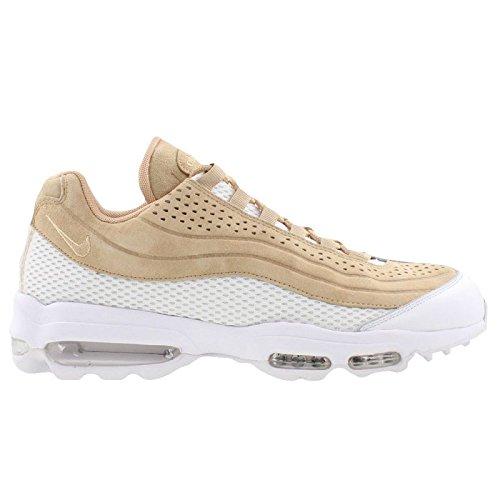 0405f5963ec9ec nike air jordan 6-17-23 mens basketball trainers 428817 601 sneakers shoes  jumpman23 (uk 7.5 us 8.5 eu 42) - Buy Online in UAE.