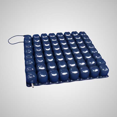 CCA140 Cojin antiescaras de celdas independientes de aire ...