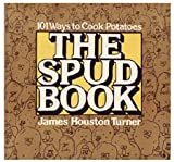 The Spud Book