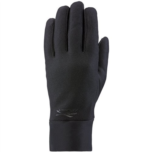 (Seirus Innovation 1167 Womens Xtreme Hyperlite All Weather Polartec Glove with Soundtouch Technology -  Talk, Text, Surf, Swipe!)