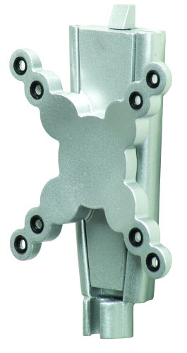 Premier Mounts XUF-1330L Fixed Wall Mount for 13