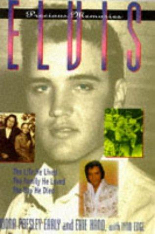 Elvis: Precious Memories