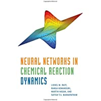 Neural Networks in Chemical Reaction Dynamics