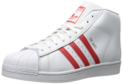 adidas Originals Men's Shoes | Pro Model-m Fashion Sneake...