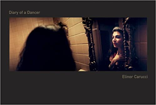 Diary of a Dancer