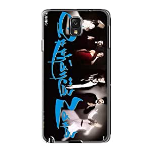 Samsung Galaxy Note3 Gml1435wcqk Support Personal Customs Fashion Orphaned Land Band Pictures Perfect Hard Cell-phone Cases -AnnaDubois