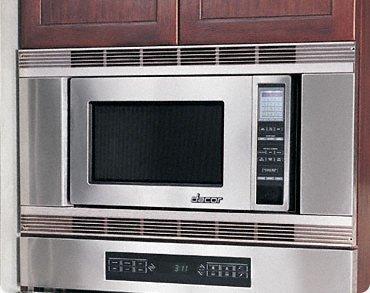 aoctk30b convection microwave trim kit 30 black