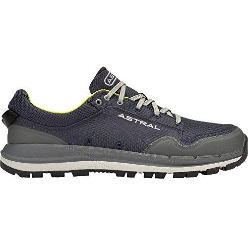 Chaussure De Jonction Astral Tr1 - Marine Profonde Pour Homme