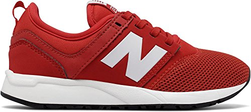 white Kl247ccp Kids' Balance Red New F4PW8REn