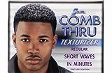 S-Curl Comb Thru Texturizer Relaxer Regular - Case Pack 12 SKU-PAS816355