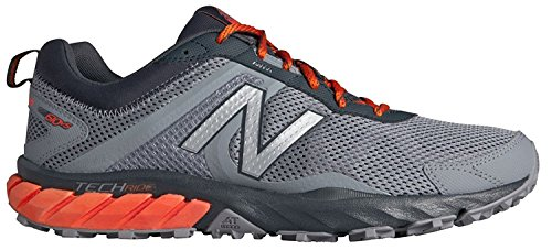 breedte New Trainer Fitting Wide Running Extra Mens 4e Balance pzF4q48