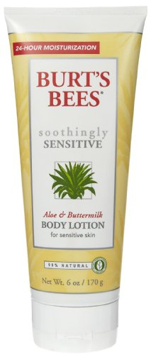 burts-bees-aloe-and-buttermilk-body-lotion-6-oz