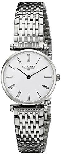 longines-la-grande-classique-ladies-watch-l42094116