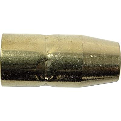Hobart Slip Type Nozzle