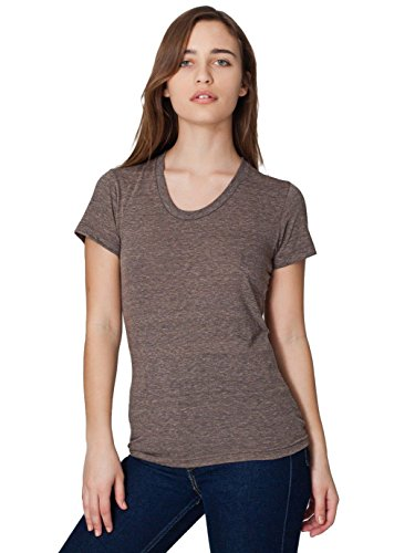 american-apparel-womens-tri-blend-short-sleeve-womenss-track-t-shirt-size-s