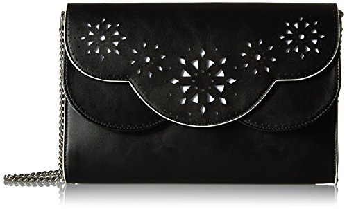 Clutch Bag Nine West - 4