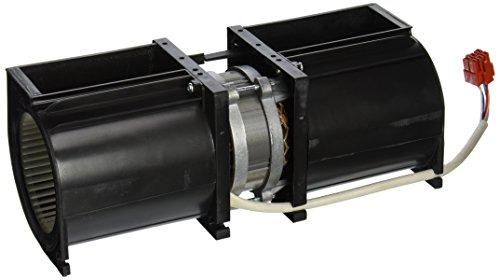Frigidaire Microwave Exhaust Fan Motor