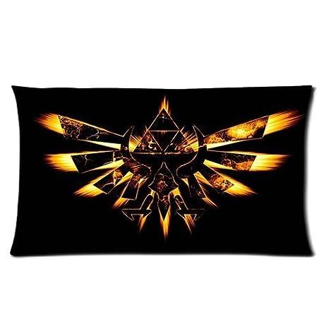 Amazon.com: The Legend of Zelda brillante Lightning Eagle ...