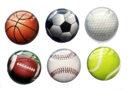 3D-Semi-circular-Sports-Designs-6-Pieces-Home-Button-Stickers-for-iPhone-5-44s-3GS-3G-iPad-2-iPad-Mini-iTouch-Kickball-Basketball-Baseball-Golf-Tennis-Football