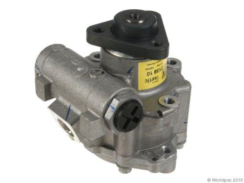 Luk W0133-1646604-LUK Power Steering -