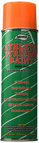 tapco-2910-00024-athletic-striping-paint-can-18-oz-capacity-fluorescent-orange-for-grass-turf-markin