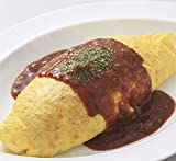 Mishima Japanese Style Demi-Glace Sauce