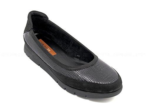 Liu Jo Zapatillas Para Deportes de Exterior Para Mujer Negro Negro 36 Negro Size: 36 KotttVqA