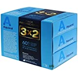 AQUORAL PACK 3X2 0.5ML 20 MONODOSIS