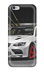 Iphone 6 Plus Cases Slim [ultra Fit] Bmw M3 Gtr Protective Cases Covers